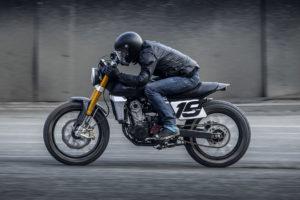 Fantic Motor – In Kürze bei uns erhältlich!