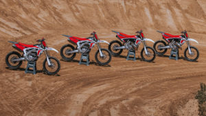Read more about the article FANTIC 2022 ENDURO AND MOTOCROSS RANGE