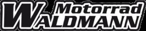 Motorrad Waldmann – Marktoberdorf