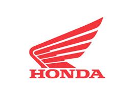 Logo Link zu Honda Motorrad Deutschland