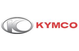 Logo Link zu Kymco Motorrad Deutschland