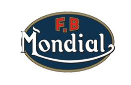 Logo Link zu Mondial Motorrad Deutschland