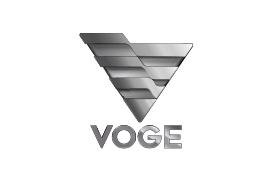 Vogue Motorrad